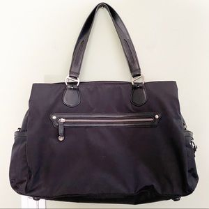 ✈️ Tumi weekend duffel bag